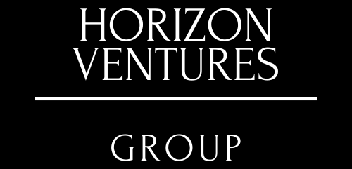 Horizon Ventures Group AG